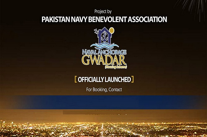 Real Estate's Stakeholders taking the business into next Level  Gwadar Pakistan
