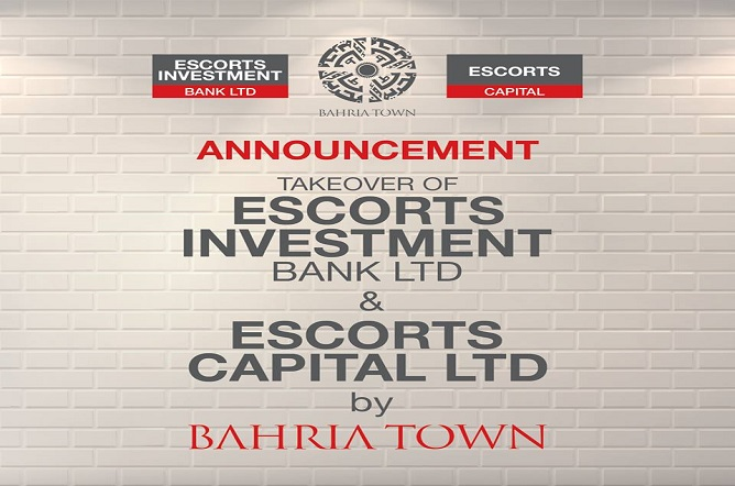 Bahria Town Finance For House Is Now Possible
